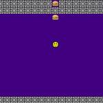 Скриншот Super Burger Hunt – Изображение 10
