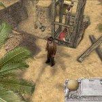 Скриншот Bonez Adventures: Tomb of Fulaos – Изображение 33