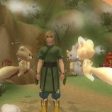 Скриншот Kitsu Saga – Изображение 9