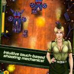 Скриншот Tank Invaders – Изображение 3