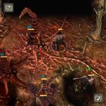 Скриншот Call of Cthulhu: The Wasted Land – Изображение 18