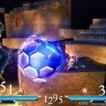 Скриншот Dissidia 012[duodecim] Final Fantasy – Изображение 88
