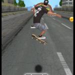Скриншот PEPI Skate 3D – Изображение 2