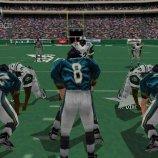 Скриншот Madden NFL '99