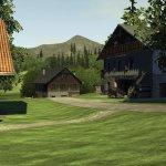 Скриншот Agricultural Simulator: Historical Farming – Изображение 18