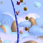 Скриншот Twisted Circus – Изображение 4