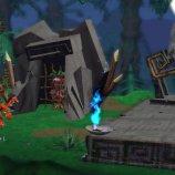 Скриншот Ancients of Ooga – Изображение 5