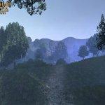 Скриншот Тайный Город онлайн – Изображение 19