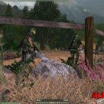 Скриншот ALFA: аntiterror – Изображение 9