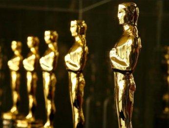 Итоги «Оскара 2017» заодну минуту