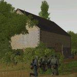 Скриншот Combat Mission: Battle for Normandy – Изображение 3