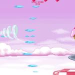 Скриншот Ice Cream Surfer – Изображение 3