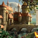 Скриншот Abra Academy