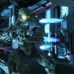 Скриншот Halo 5: Guardians – Изображение 60
