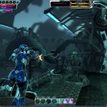 Скриншот Ultramegon – Изображение 10