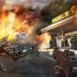 Скриншот Crysis Wreckage