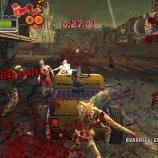 Скриншот Blood Drive – Изображение 8
