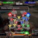 Скриншот Guilty Gear 2: Overture – Изображение 261