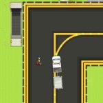 Скриншот SimAirport – Изображение 3