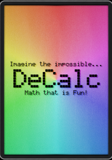 Decalc