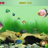 Скриншот Fish Fun – Изображение 3
