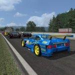 Скриншот GTR: FIA GT Racing Game – Изображение 100