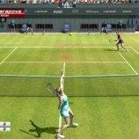 Скриншот Virtua Tennis 3 – Изображение 1