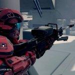 Скриншот Halo 5: Guardians – Изображение 95