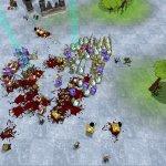 Скриншот BuildMoreCubes – Изображение 2