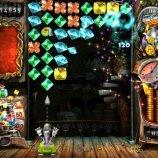 Скриншот Бриллиантовый бум 2