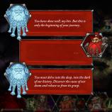 Скриншот Dwarven Delve
