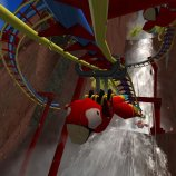 Скриншот RollerCoaster Tycoon 3: Soaked!