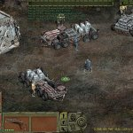 Скриншот Metalheart: Replicants Rampage – Изображение 10