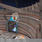 Скриншот Energy Heroes – Изображение 4