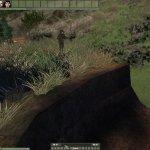Скриншот ALFA: аntiterror – Изображение 71