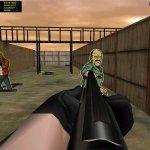 Скриншот Police: Tactical Training – Изображение 14