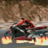 Скриншот Maximum Torque