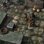 Скриншот Expeditions: Conquistador – Изображение 9