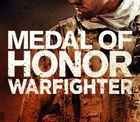 Снайперы SEAL в Medal of Honor: Warfighter