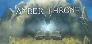 The Amber Throne. Релизный трейлер в Steam