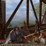 Скриншот Rubies of Eventide – Изображение 47