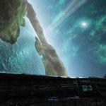 Скриншот Evochron Mercenary – Изображение 11
