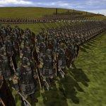 Скриншот Telladar Chronicles: Reunion – Изображение 3