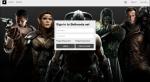 Bethesda запустила собственный аналог Battle.net и Origin  - Изображение 2