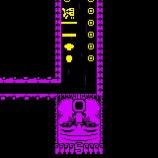 Скриншот Tomb of the Mask