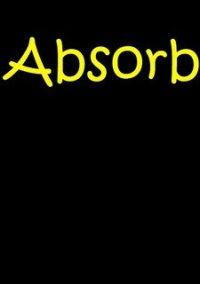 Обложка ABS.ORB