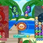 Скриншот Puyo Puyo!! 20th Anniversary – Изображение 17
