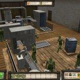 Скриншот Wine Tycoon – Изображение 9