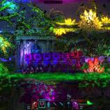 Скриншот Corpses 'N Souls