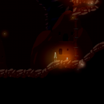 Скриншот The Thin Silence – Изображение 5